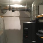 Waterpomp boiler | RA Techniek Joure