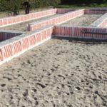 Nieuwbouw riolering | RA Techniek Joure | Installatiewerkzaamheden